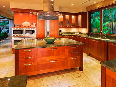 Porfolio MC Construction Corp Home Remodeling - Us home remodeling corp