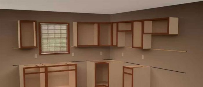 cabinet in long island ny - Wholesale Kitchen Cabinets Long Island